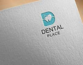 #169 cho Logo for Dental Practice bởi kazitanvirhossai
