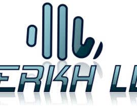 kingzero07 tarafından Create an Awesome logo için no 31