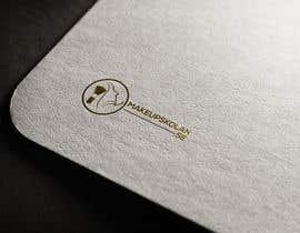 #74 for design a new logo af DesignInverter