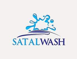#31 for satal wash af ubhiskasibe