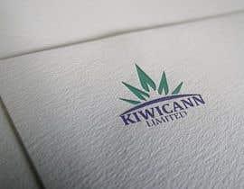 nº 89 pour logo design par risantushar