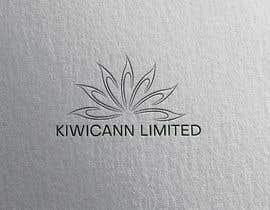 nº 94 pour logo design par imrovicz55