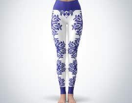 #29 untuk Graffiti designs for clothing oleh ratnakar2014