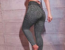 yafimridha tarafından Graffiti designs for clothing için no 10