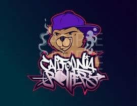 #66 untuk Graffiti designs for clothing oleh Serapret
