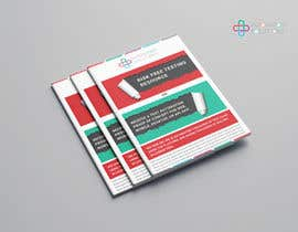 #32 для 5.5 x 8.5 two sided marketing brochure от iamvinodsarode