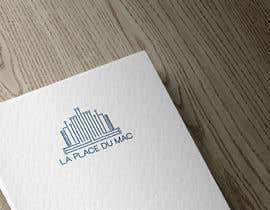 nº 30 pour Logo de l'entreprise et de son site internet. par arazyak