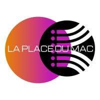 Konkurrenceindlæg #24 for Logo de l'entreprise et de son site internet.