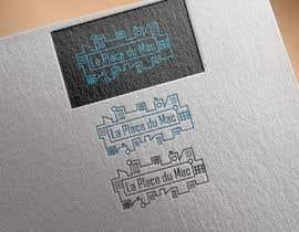 nº 36 pour Logo de l'entreprise et de son site internet. par polkurakina