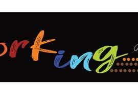 nº 18 pour Logo de l'entreprise et de son site internet. par shiuliakhter128