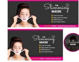 #10 для Facebook Skin (The Slimming Mask) от sooofy