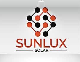 anubegum tarafından Design me a logo için no 314
