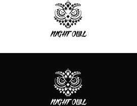 nº 1 pour Logo for a Comestic brand - Make up and beauty Products par akashhossain0101