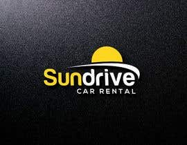 #1380 for Logo design for a car rental company by PJ420