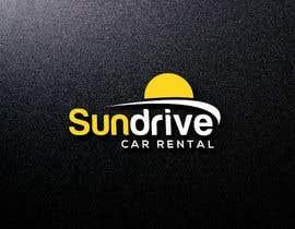 #1380 para Logo design for a car rental company por PJ420