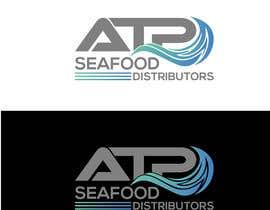 #93 cho ATP Seafood Distributors bởi binarydesignpro