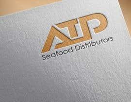 #77 cho ATP Seafood Distributors bởi salinaakhter0000
