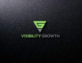 #110 cho Looking for a Creative Logo Design for my Business Growth Consulting & Marketing Company. bởi PJ420