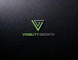 #111 cho Looking for a Creative Logo Design for my Business Growth Consulting & Marketing Company. bởi PJ420