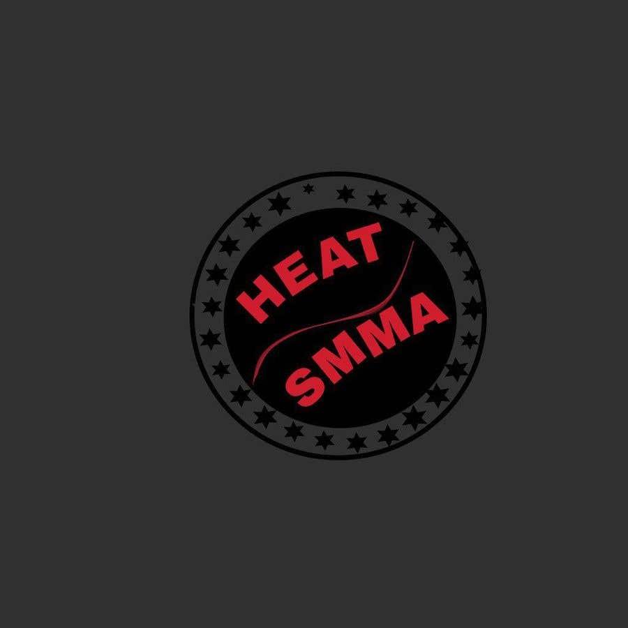 Kilpailutyö #146 kilpailussa Simple Logo Design