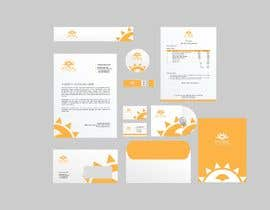 #2 for Design a letterhead and invoice template by dewiwahyu