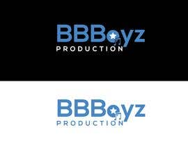 #49 para MAKE A SIMPLE LOGO FOR MY RAP LABEL - BBBoyz Production is the label de ta67755