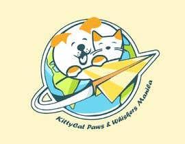 #177 cho Logo for a website bởi b011