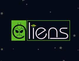 Nro 11 kilpailuun I need a logo design käyttäjältä NadyAzharul