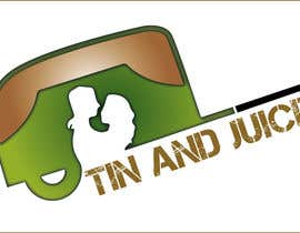 #1 for Tin and juice by saurov2012urov