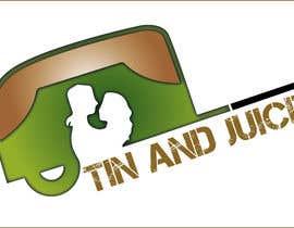 #1 untuk Tin and juice oleh saurov2012urov