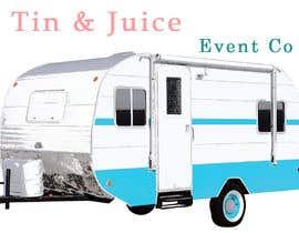 #13 untuk Tin and juice oleh Cortez2547