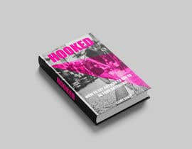 #139 cho Book Cover Design bởi Nikhil809