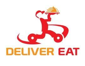Nro 61 kilpailuun logo design käyttäjältä nurulmdraj