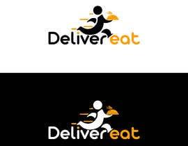 Nro 87 kilpailuun logo design käyttäjältä hebbasalman90