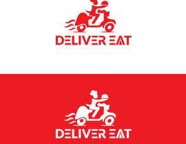 Nro 36 kilpailuun logo design käyttäjältä Rezaunnobii
