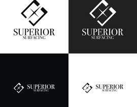#238 для Build me a logo от charisagse