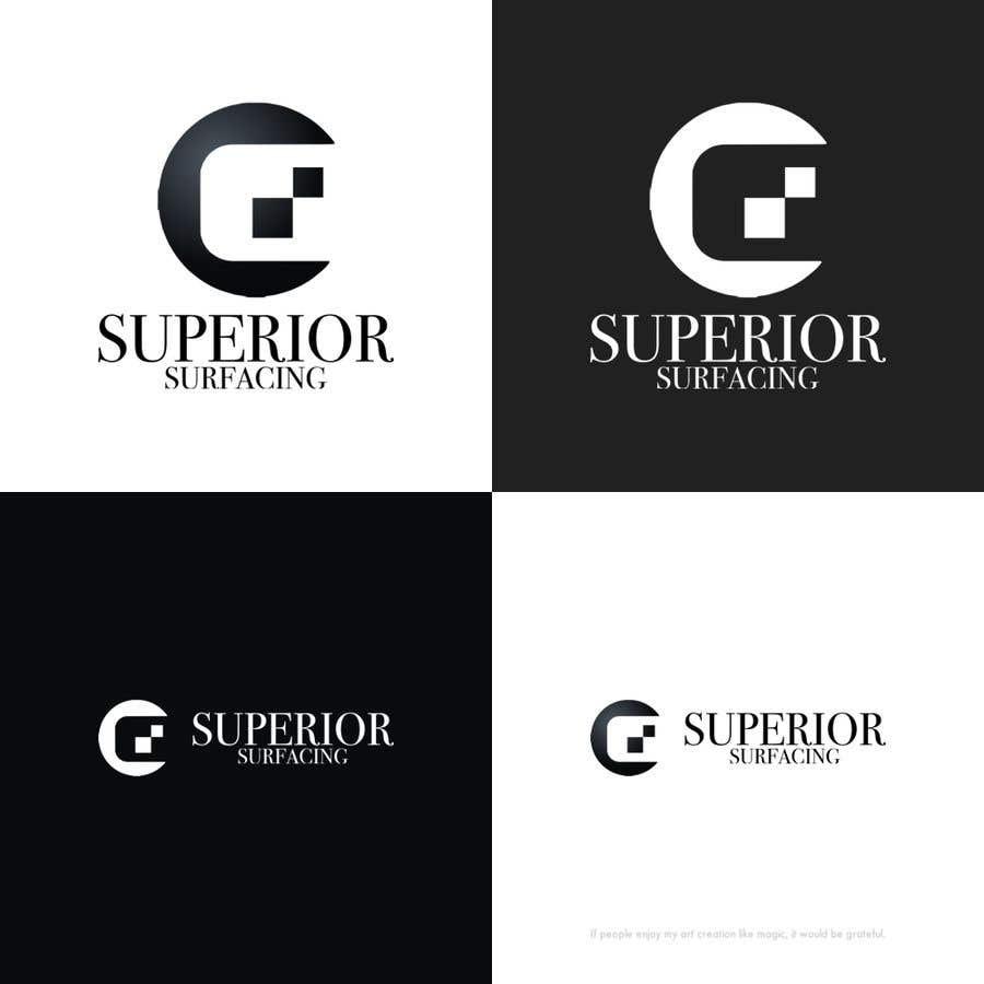 Конкурсная заявка №240 для Build me a logo