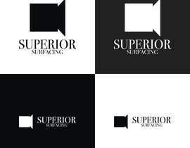 #244 для Build me a logo от charisagse