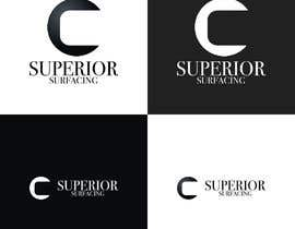#245 для Build me a logo от charisagse