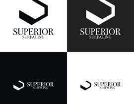 #246 для Build me a logo от charisagse