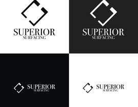 #249 для Build me a logo от charisagse