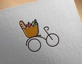 ArtStudio5 tarafından Logo design for a start up için no 189