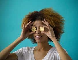 #89 для Original photos for consulting Bitcoin/ Crypto website от raseldesigner