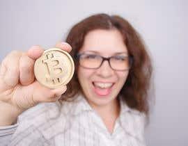 #96 для Original photos for consulting Bitcoin/ Crypto website от mlikhon01