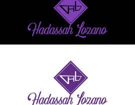 #174 for Need a logo for my name af payel66332211