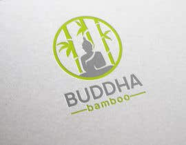 #109 for Buddha Bamboo by Helen2386
