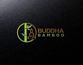 #89 for Buddha Bamboo by shahadatmizi