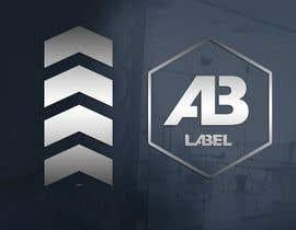 #3 para Update existing logo into silver outlines & arrows into silver colour por pdiddy888