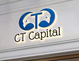 #282 for CT Capital af dotxperts7