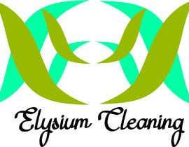 Jawwad2749 tarafından Design a 'Cleaning Company' Logo için no 12